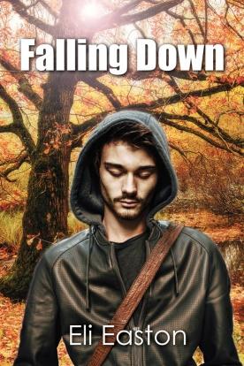 fallingdownelieaston-cover-600x900